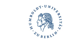 to Humboldt University Berlin